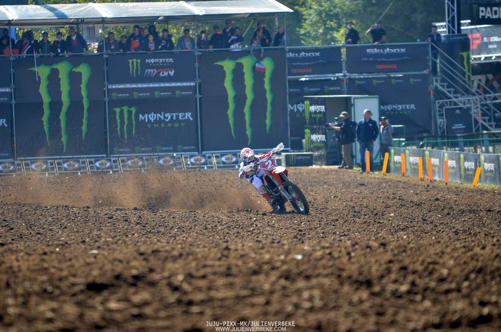img_8411-Marvin-Musquin-MXON-MXDN-2015-ERNEE-FRANCE