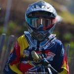 IMG_9223-saint-thibery-junior-espoirs