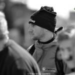 IMG_9231-saint-thibery-junior-espoirs