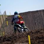 IMG_9252-saint-thibery-junior-espoirs