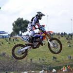 IMG_9308-saint-thibery-junior-espoirs