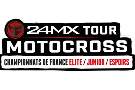 logo_24MX_TOUR