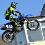 IMG_0837-motocross-argenton