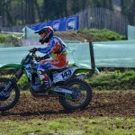 IMG_0849-motocross-argenton