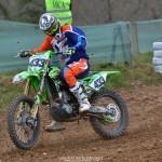 IMG_1006-motocross-argenton