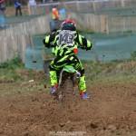 IMG_1043-motocross-argenton