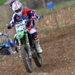 IMG_1046-motocross-argenton