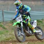 IMG_1062-motocross-argenton