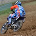 IMG_1135-motocross-argenton