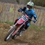 IMG_1186-motocross-argenton