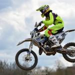 IMG_1306-motocross-argenton
