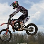 IMG_1308-motocross-argenton