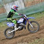 IMG_1346-motocross-argenton
