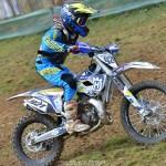 IMG_1367-motocross-argenton