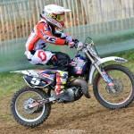 IMG_1383-motocross-argenton
