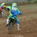 IMG_1491-motocross-argenton