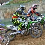 IMG_1505-motocross-argenton