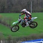 IMG_1529-motocross-argenton