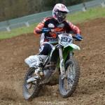 IMG_1582-motocross-argenton