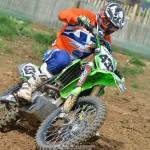 IMG_1621-motocross-argenton