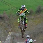 IMG_1650-motocross-argenton
