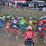 IMG_1743-motocross-argenton