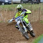 IMG_1749-motocross-argenton