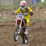 IMG_1762-motocross-argenton