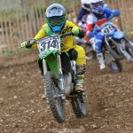 IMG_1779-motocross-argenton