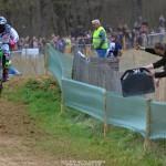 IMG_1806-motocross-argenton