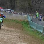 IMG_1855-motocross-argenton