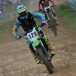 IMG_1864-motocross-argenton