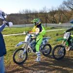 IMG_2964-motocross-argenton
