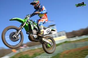 IMG_2970-motocross-argenton