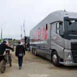 IMG_3131-MXGP-France-semi-camion-KYB