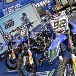 IMG_3138-MXGP-France-moto-yamaha-kemea