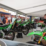 IMG_3173-MXGP-France-Bud-Racing-semi-camion