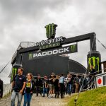 IMG_3176-MXGP-France-Paddock-Monster-Energy