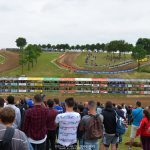 IMG_3199-MXGP-France-Saint-Jean-DAngely