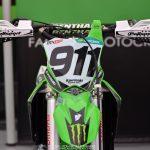 IMG_6299-MXGP-France-Kawasaki-911-Jordi-Tixier