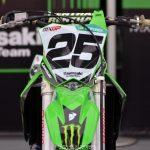 IMG_6300-MXGP-France-Kawasaki-Clement-Desalle