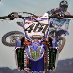 IMG_6302-MXGP-France-Yamaha-Romain-Febvre