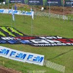 IMG_6318-MXGP-France-Monster-Energy