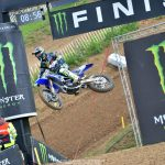 IMG_6392-MXGP-France-MX2-Yamaha-Aleksandr-Tonkov