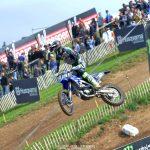 IMG_6422-MXGP-France-Yamaha-Alvin-Ostlund