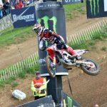 IMG_6513-MXGP-France-Honda-Tim-Gajser