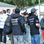 IMG_6545-MXGP-France-Bud-Racing-Desprey-Sanayei
