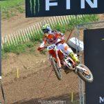 IMG_6561-MXGP-France-KTM-Antonio-Tony-Cairoli