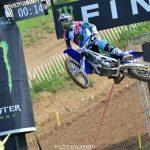 IMG_6564-MXGP-France-Yamaha-Romain-Febvre