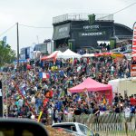IMG_6714-MXGP-France-Paddock-Monster-Energy